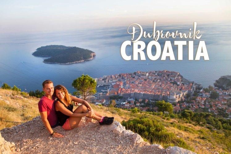 croatiapostcard