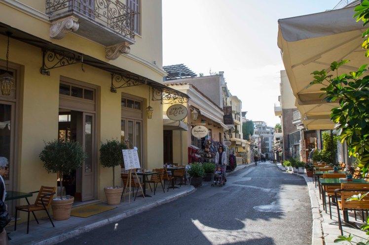 AthensStreetScenes_007
