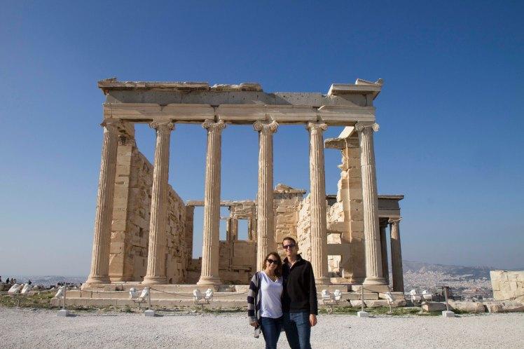 Acropolis-erechtheion_004