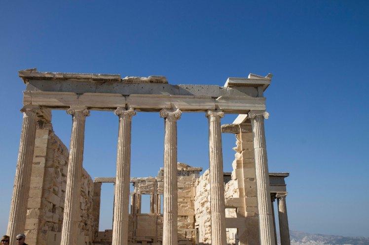 Acropolis-erechtheion_005