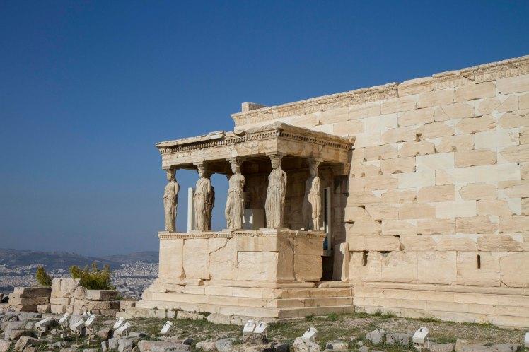 Acropolis-erechtheion_009