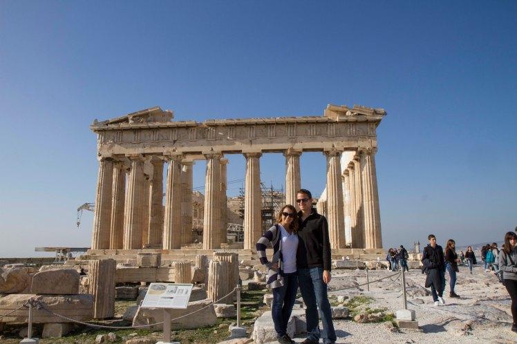 Acropolis-Parthenon_002