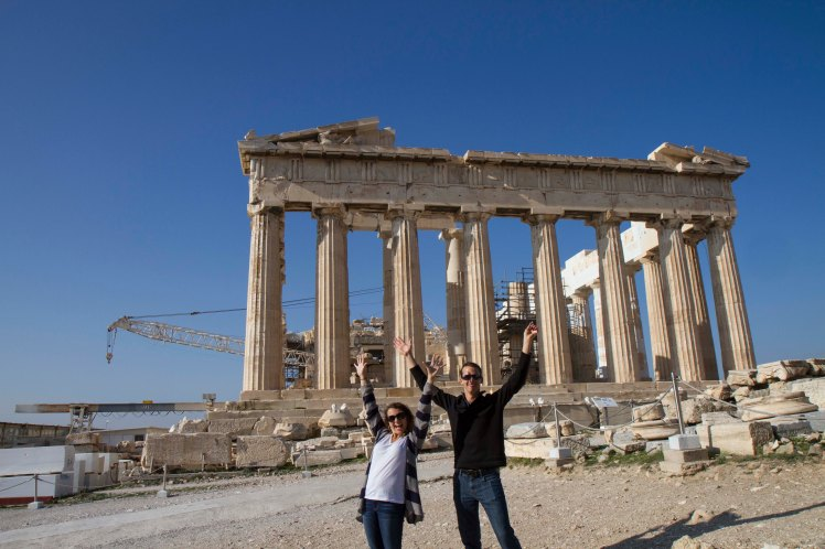 Acropolis-Parthenon_005