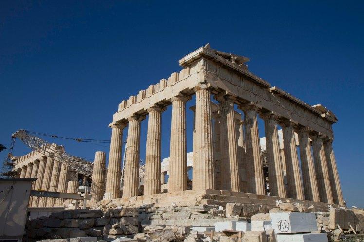 Acropolis-Parthenon_011