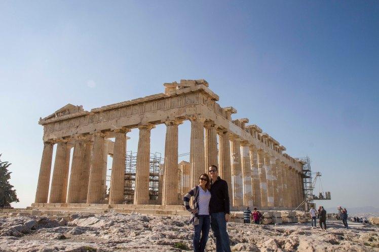 Acropolis-Parthenon_015