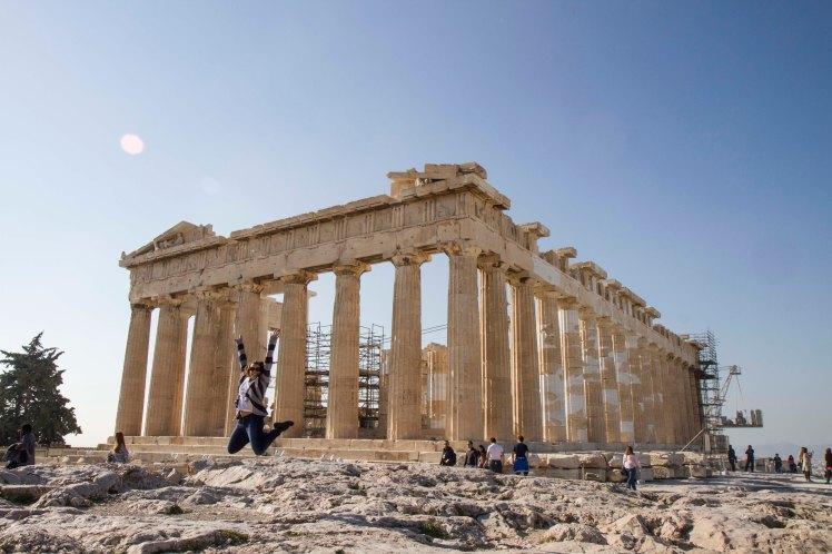 Acropolis-Parthenon_018