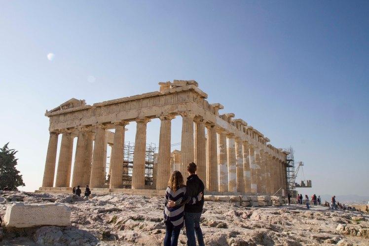 Acropolis-Parthenon_019