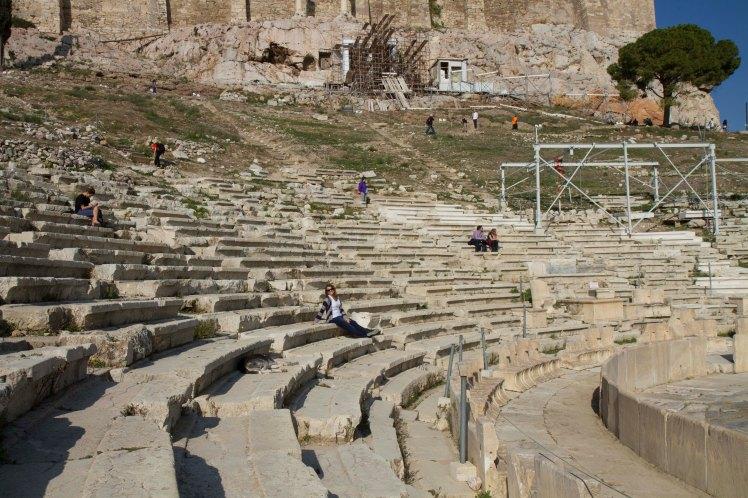 Acropolis-TheatreofDionysus_004