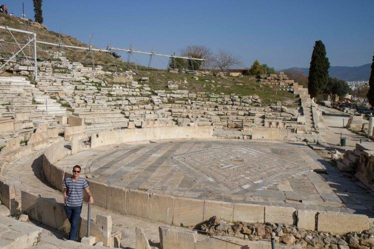 Acropolis-TheatreofDionysus_007