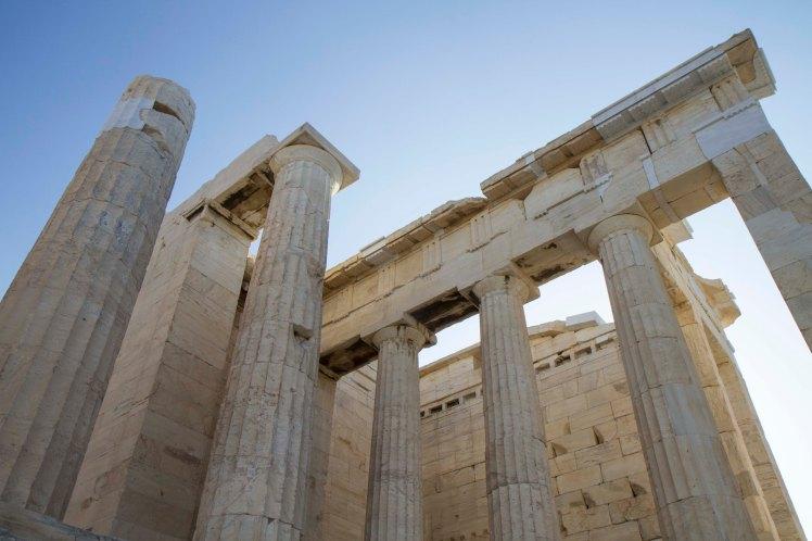 Acropolis_003