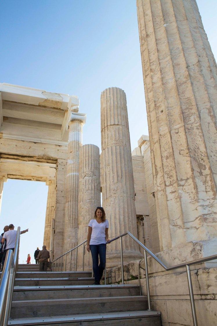 Acropolis_006