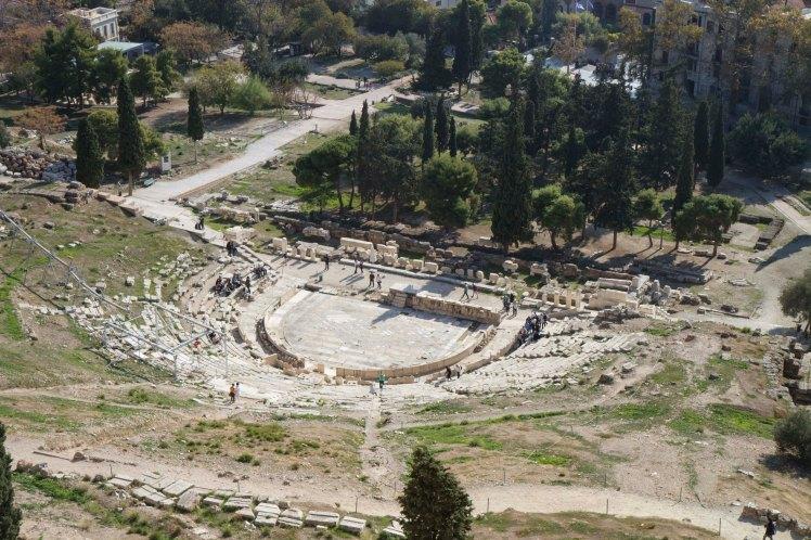 Acropolis_015