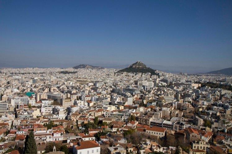 Acropolis_016
