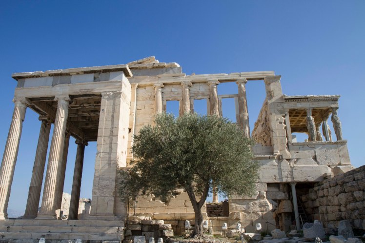 Acropolis_019