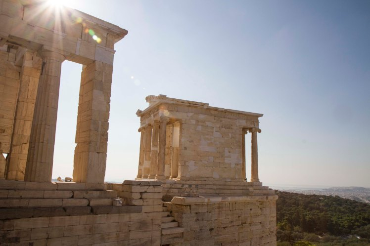 Acropolis_024