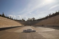 PanathenaicStadium_008