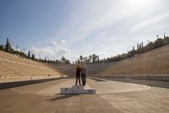 PanathenaicStadium_010