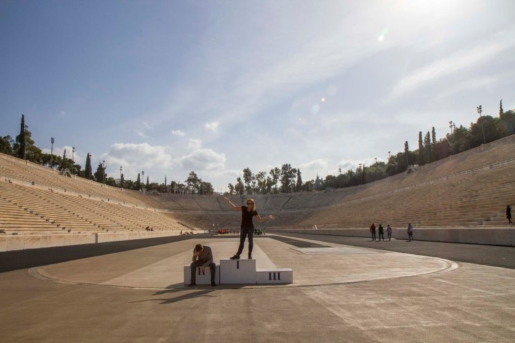 PanathenaicStadium_012