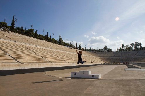 PanathenaicStadium_015