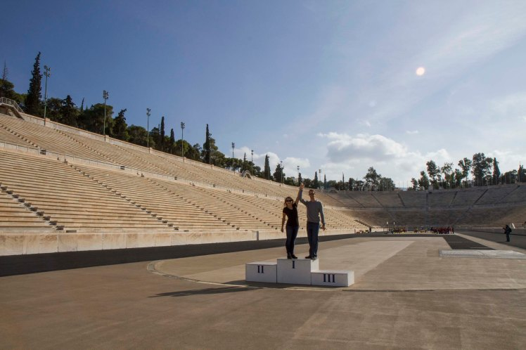 PanathenaicStadium_016