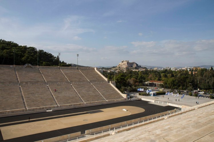 PanathenaicStadium_022