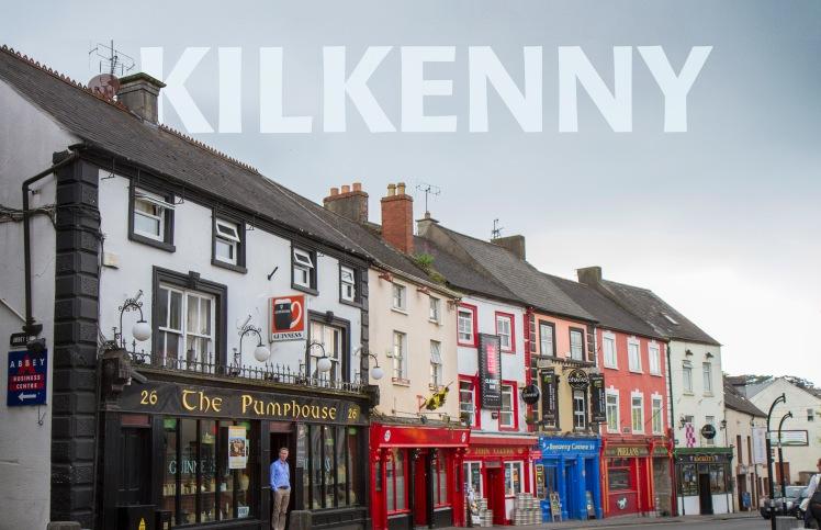 KilkennyHeaderimage